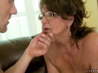 Oma sex zusammenstellung part5 video