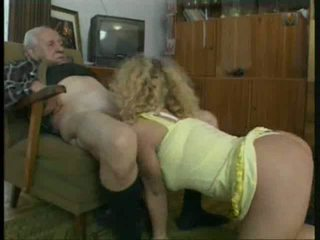 hot visit, watch home, free hookers hottest