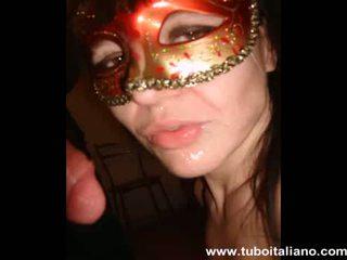 alotporn italian porno classic
