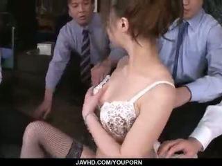 japanese, vibrator fresh, fun shaved pussy