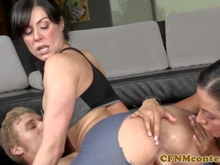 hq blowjobs full, check fitness fresh, threesomes