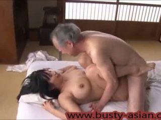 full tits see, fresh cumshots real, japanese free