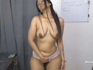 squirting, big butts, masturbation